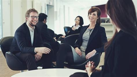 Cbs Mba Application Photo by Your Mba Experience Cbs Copenhagen Business School