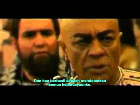 kisah nabi ibrahim indonesian subtitles youtube