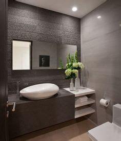 master badezimmerideen luxus raum moderne badezimmer haacke haus gmbh co