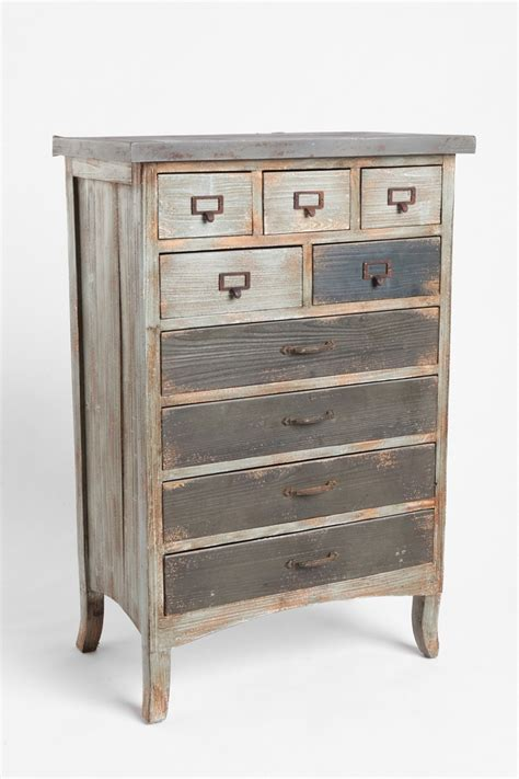 industrial storage dresser urban outfitters 177 best for the home images on good ideas