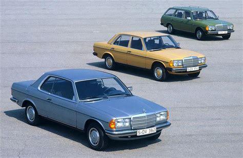si鑒e auto 123 mercedes w123