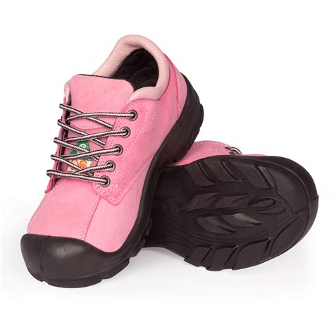 Shoes For by Steel Toe Shoes For Csa Approved P F Workwear
