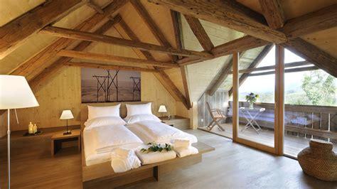 100 dachboden ausbauen schlafzimmer bilder ideen
