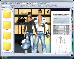 Design Programs Free fashion designer fashion design software free