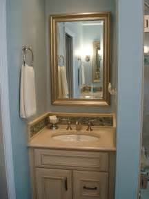 Bathroom the best design of very small bathrooms ideas for your house