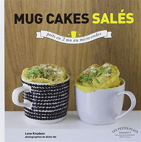 libro mug cakes libro mug cake delziose torte in tazza da fare in 5 minuti al microonde di jennifer lee
