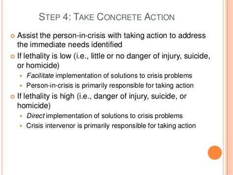 a guide to crisis intervention mindtap course list books crisis intervention in the schools