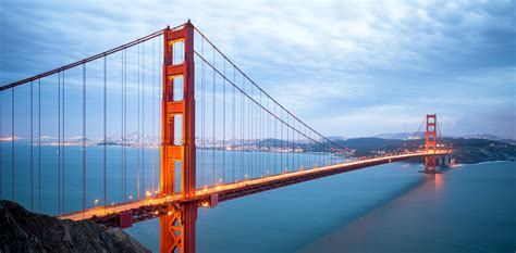 the bridge and the golden gate bridge the history of americaã s most bridges books how would engineers build the golden gate bridge today