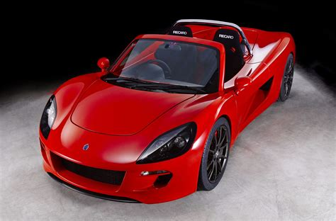 japanese sports car to feature roland synthesizer sounds 6am