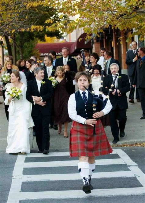 Wedding Aisle Bagpipes by Expert Excerpt Maureen Connor The Bagpipe Connection