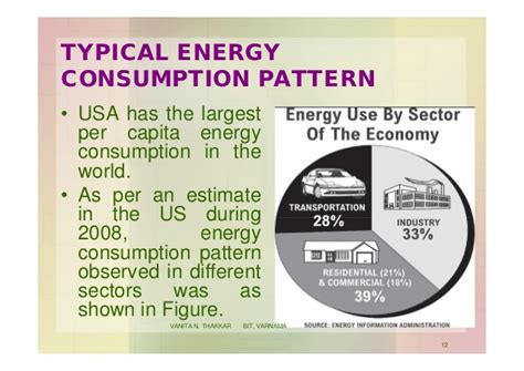 pattern energy usa energy and energy resources
