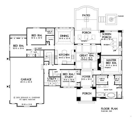 Pantry Crossword by Home Plan 1325 Now In Progress Home Pantry And