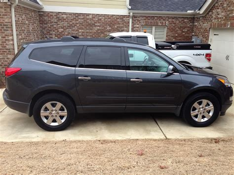 how to work on cars 2012 chevrolet traverse on board diagnostic system how to sell used cars 2012 chevrolet traverse navigation system 2012 chevrolet traverse values