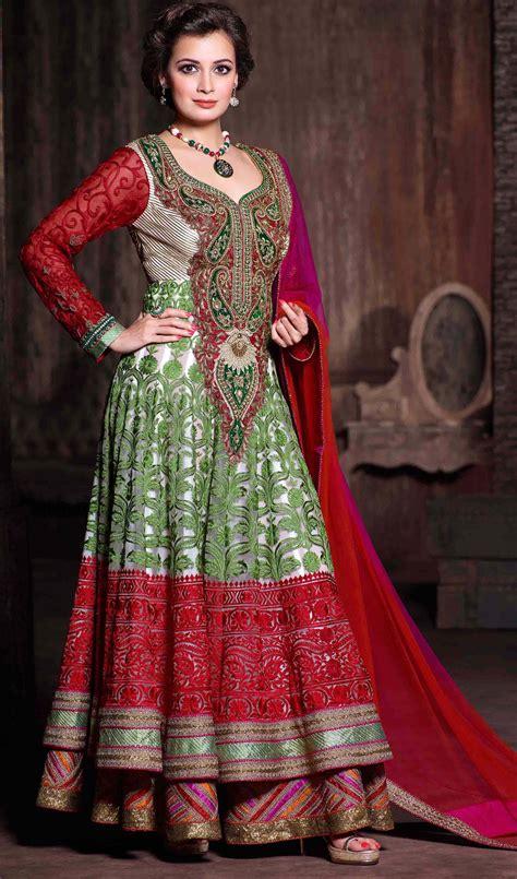 Dress Design Hd Images | pakistani new latest bridal dresses hd pictures