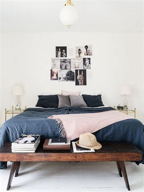 banc chambre coucher comment ranger sa chambre 9 astuces pour optimiser l