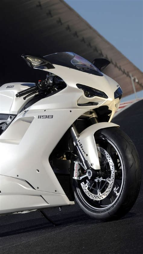 wallpaper iphone motorcycle cool white motorcycle iphone 5 wallpapers top iphone 5