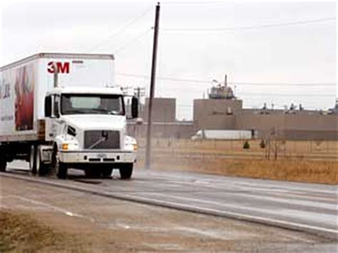 3m Cottage Grove by 3m Says It Cut 1 000 Worldwide Minnesota