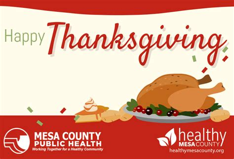 Happy Thanksgiving From Flyaway Cafe by Turkey Talk Staying Food Safe This Thanksgiving Mesa