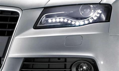 auto dimming night light esp professionals in car electronics audi auto dimming