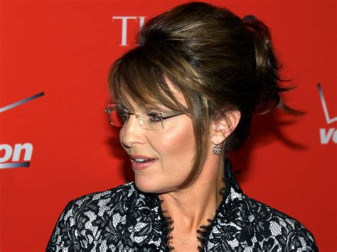 Palin Hairstyles by Palin Hairstyles