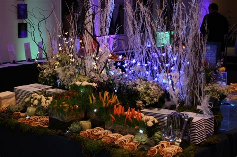 dream themed events a midsummer night s dream party ideas and tips bg events