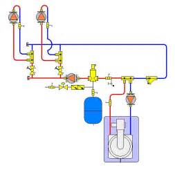 navien boiler wiring diagram residential boiler wiring diagram elsavadorla