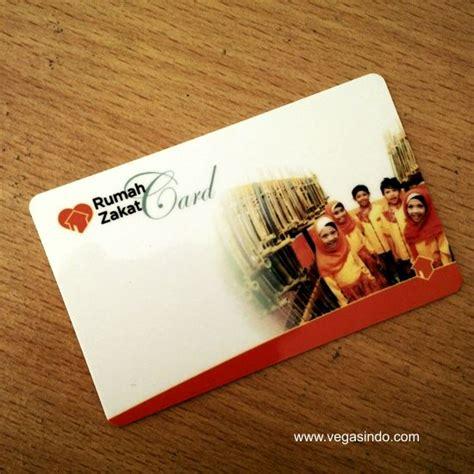 Member Card Termurah contoh tali id card druckerzubehr 77