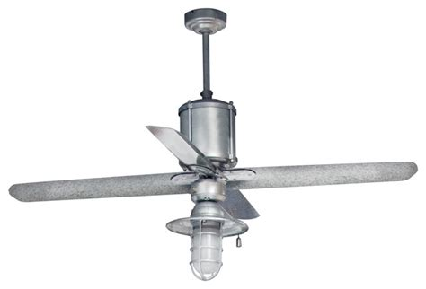 galvanized metal ceiling fan machine age galvanized ceiling fan industrial ceiling