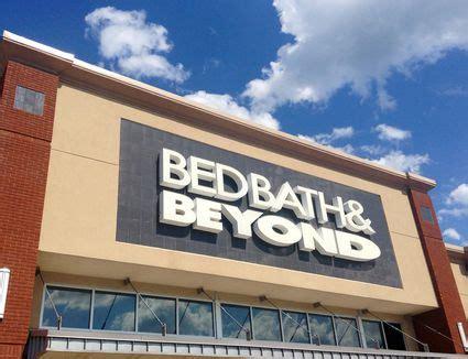 bed bath and beyond delaware using coupons at bedbathandbeyond com