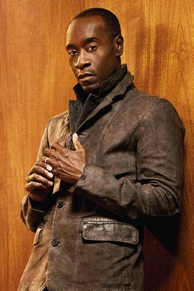 biography of movie don don cheadle comic movie database ultimate comic