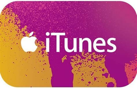 Itunes Gift Card Instant - snag a 100 itunes gift card for only 75 us only