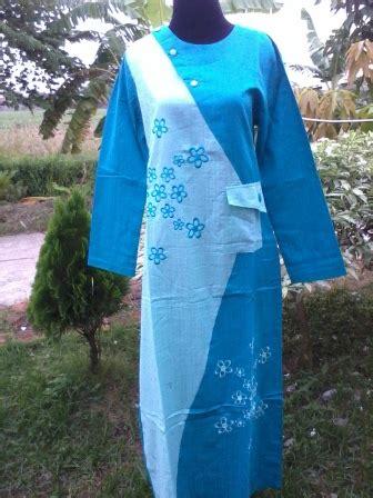Gamis Zainab Murah grosir gamis bordir grosir gamis murah