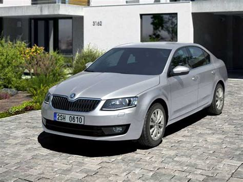 Recall Volkswagen by Volkswagen To Recall Skoda Cars In Russia Drivespark News