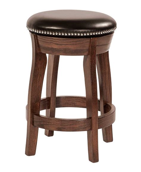 Bar Stools by Dillon Bar Stool Amish Direct Furniture