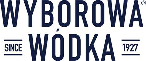 pernod ricard logo wyborowa pernod ricard