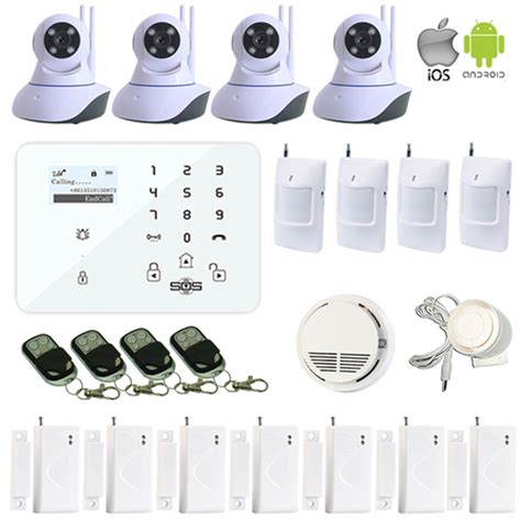 security wireless wifi ip ptz remote