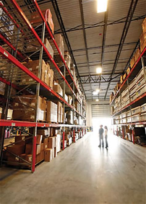 purchasing management desco service industry solutions