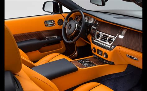 rolls royce 2016 interior 2016 rolls royce interior 2 1920x1200 wallpaper
