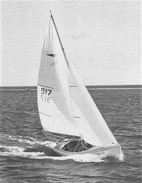 cape cod shipbuilding boat models category archive for quot sailboats up to 20ft quot classic
