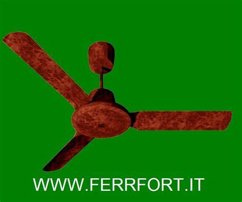ventilatore soffitto vortice catalogo aspiratori e ventilatori vortice