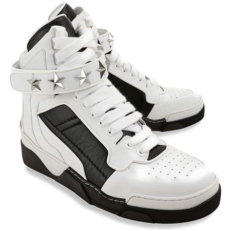 givenchy sneakers sale wholesale price 2016 new mens shoes sale givenchy