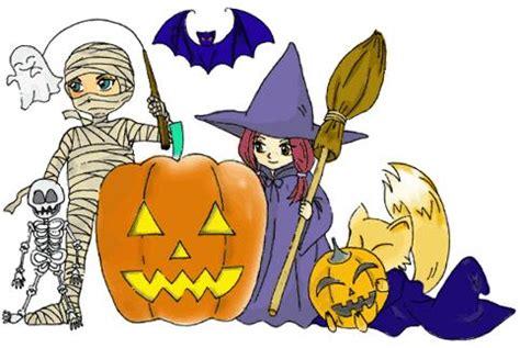 imagenes mes octubre halloween mensaje de los tres 193 ngeles 7 raz 243 nes para no celebrar