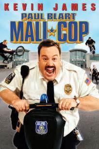 Cop 2009 in hindi full movie watch online free hindilinks4u to