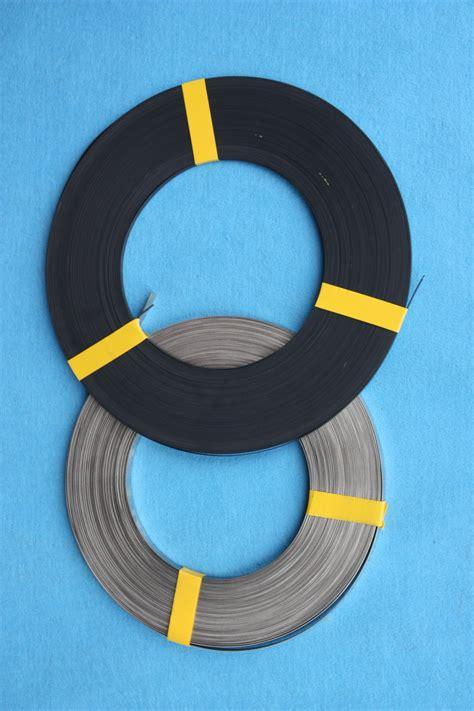 3434 Top Impor Ribbon mmo ribbon anode from xi an howah industry technology co ltd b2b marketplace portal china