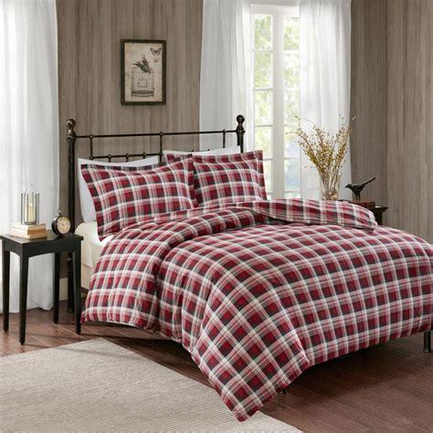 red flannel comforter burgundy bedspreads and burgundy comforter sets at