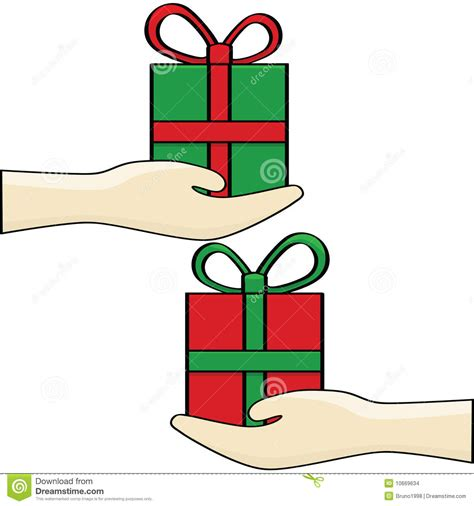 gift exchange search results for clip jpg free page 2