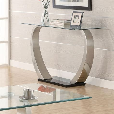 Trend entryway table and mirror stabbedinback foyer best entryway table and mirror