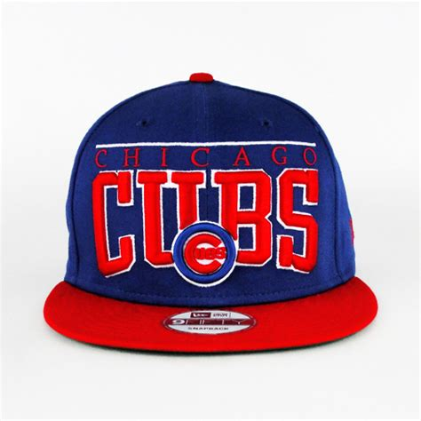chicago cubs colors chicago cubs team colors le arch green