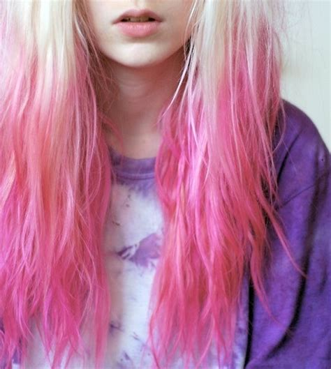 with platinum pink hair platinum pink hair pinterest