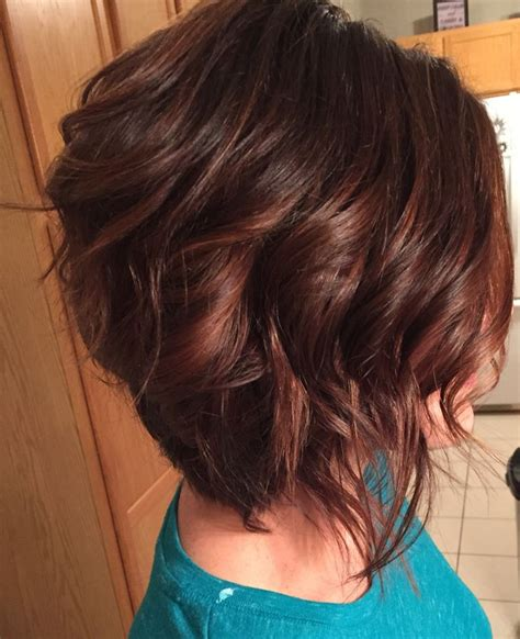 black short hair styles stacked freeze curls flips 1726 best short hair don t care images on pinterest